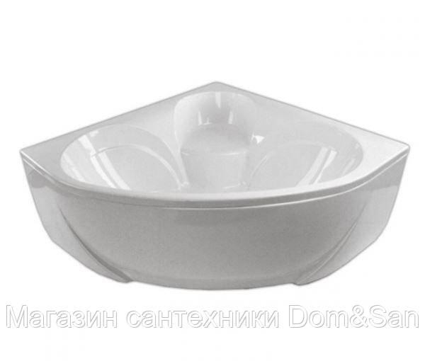 Акриловая ванна Triton Сабина 1600х1600х680