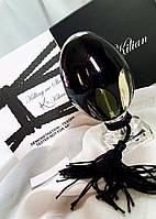 Тестер Женская парфюмированная вода Killing me Slowly by Kilian 75 ml tester (реплика)