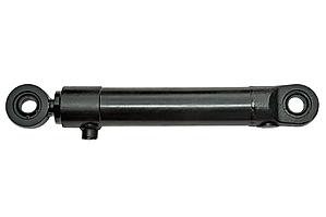 Гидроцилиндр рулевой МТЗ (без пальцев) Ц50-3405215-А