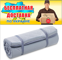 Топпер Dormeo Roll Up Supreme.Размер 60*200. (Дормео Ролл Ап Суприм)