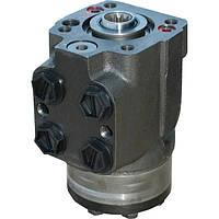 Насос Дозатор МРГ-100 применяется на тракторах МТЗ