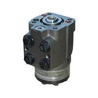 Насос Дозатор HKU - 100 применяется на МТЗ , ЮМЗ