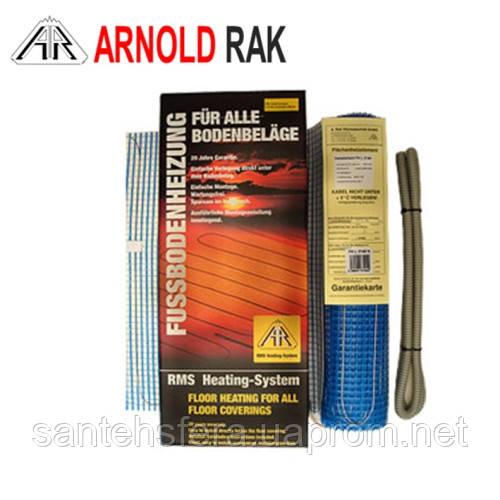 Одножильный нагревательный мат Arnold Rak FH L 2130 200 Вт/м2
