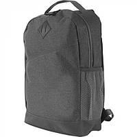 Зручний рюкзак для спорту Полі, фото 1