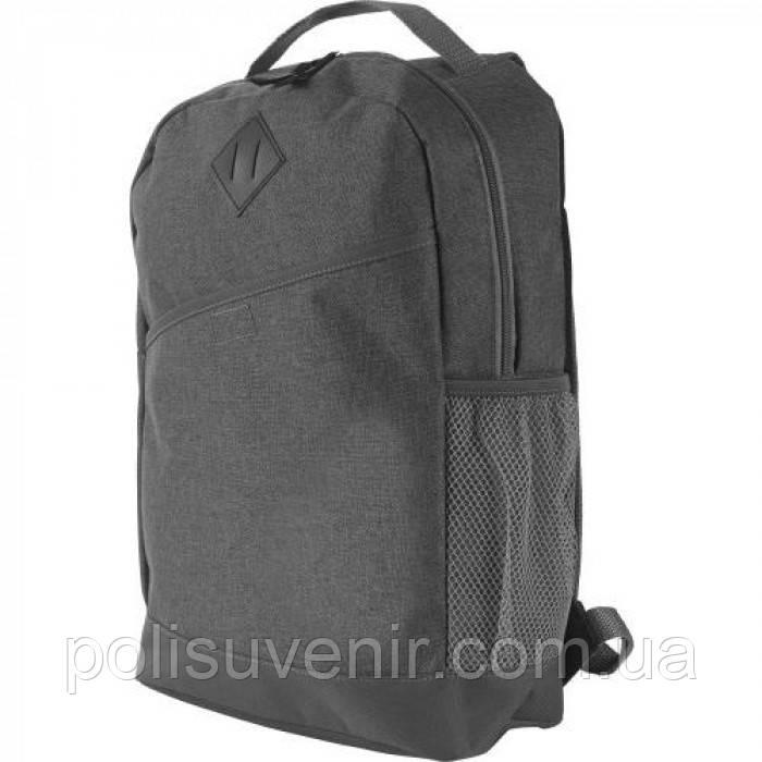 Зручний рюкзак для спорту Полі