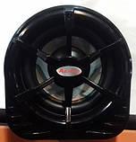 """Автомобільний Сабвуфер 10"""" AiLiang AL-1000A з підсилювачем (800 Вт), фото 4"""