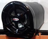 """Автомобільний Сабвуфер 10"""" AiLiang AL-1000A з підсилювачем (800 Вт), фото 2"""