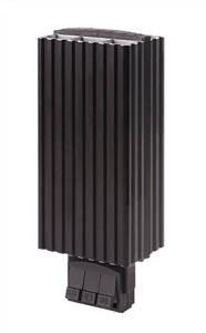 Элемент нагревательный e.climatboard.13 АС230В 100Вт