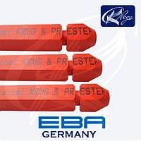 Марзаны для резака-гильотины EBA 4705