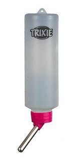 Trixie (Трикси) поилка для грызунов 250мл