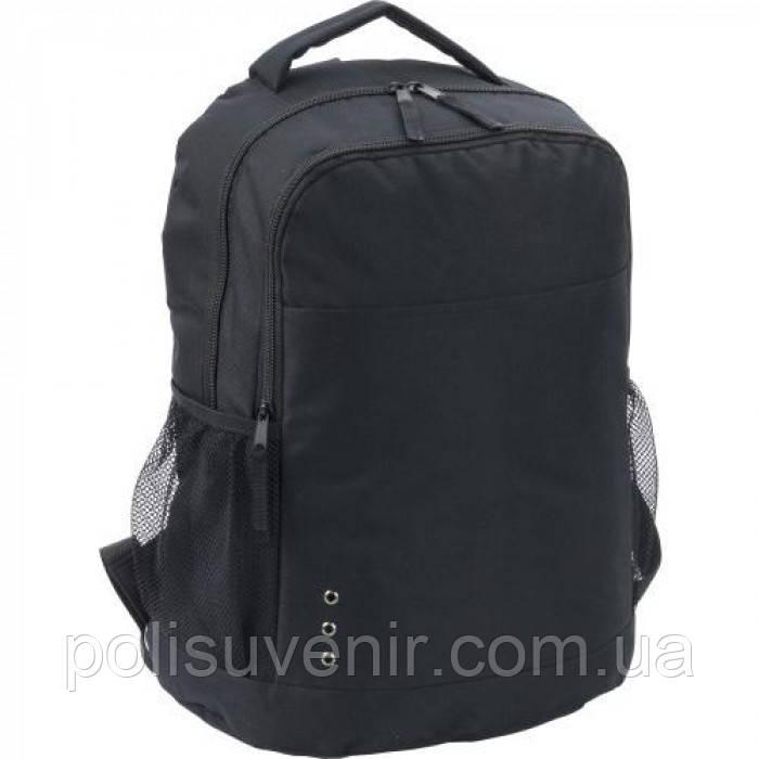 Практичний рюкзак для подорожей