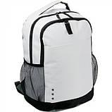 Практичний рюкзак для подорожей, фото 2