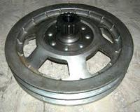 Шкив отбойного битера 54-2-82В Нива СК-5