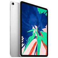 """Apple iPad Pro 11"""" 64Gb Wi-Fi Silver"""