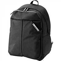 Практичний рюкзак Getbag