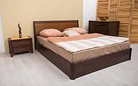 Ліжко СІТІ з інтрасією (ПМ) Олімп, фото 1