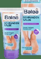 Крем для ніг Schrundensalbe