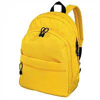 Рюкзак для спорту Тренд