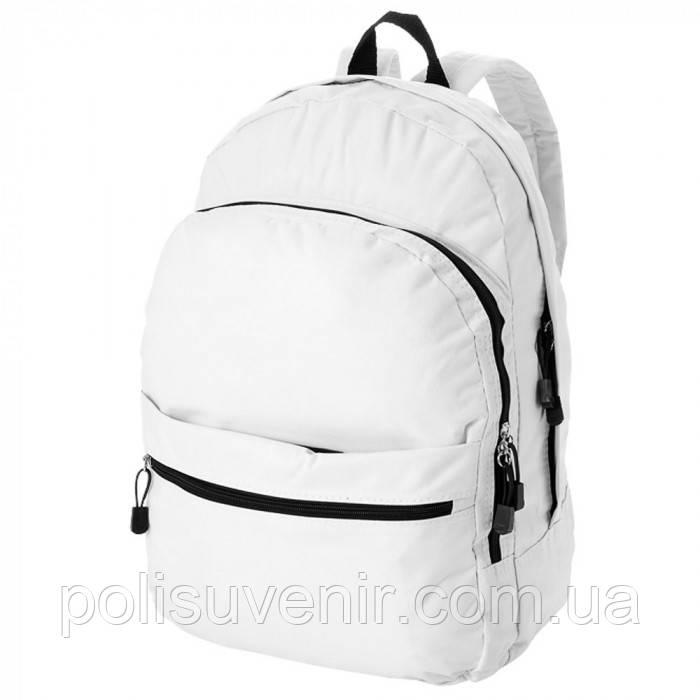 Рюкзак для спорту Тенденція Centrixx
