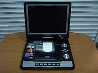 Програвач ДВД з ТВ тюнером: Opera  OP1280D