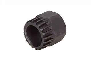 Ключ-съемник для кареток SHIMANO KL-9706C Kenli ISIS (ED)