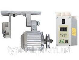 Сервомотор FX-550 220V/550W