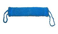 Мочалка Люкс из синтетического волокна (12*45мм)