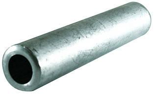 Гильза алюминиевая кабельная соединительная e.tube.stand.gl.50