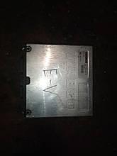 Блок управления DAF 105 EBS 446.135.039