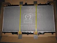 Радиатор охлаждения PATROL GR 28/30TDiC MT 97(пр-во AVA), DN2246