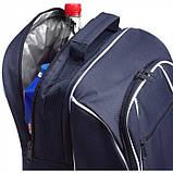 Стильный рюкзак для пікніка на 4 персони, фото 2