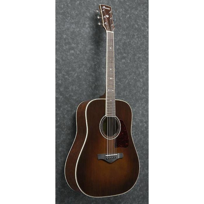 Акустична гітара IBANEZ AVD10 BVS