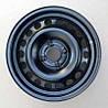 Колесный диск R15 J6 для Lacetti, Nubira 4x114.3, et 45
