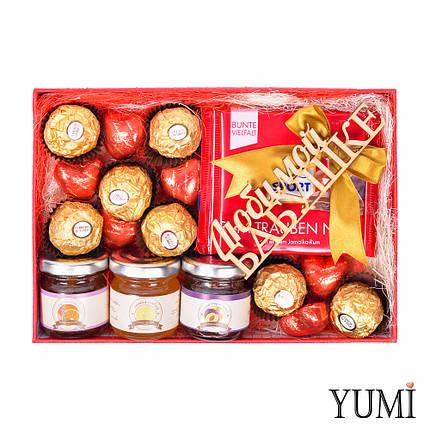 Вкусный набор для бабушки, фото 2