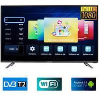 "Телевизор Samsung 40"" UE40K5179SS Smart TV Wi-Fi"