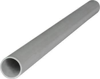 Труба ПВХ e.pipe.stand.gray.20 d20х3000 мм