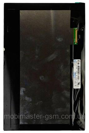 Дисплей (экран) Asus TF300T Eee Pad Transformer (p/n: N101ICG-L21), фото 2