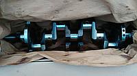 МТЗ-80 коленвал
