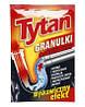 Гранульований засіб для труб 50г сошетка Tytan