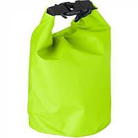 Водонепроникна сумка для відпочинку і подорожей, фото 1
