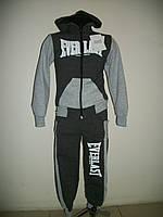 Спортивный костюм для мальчика Everlast р-ры S, M
