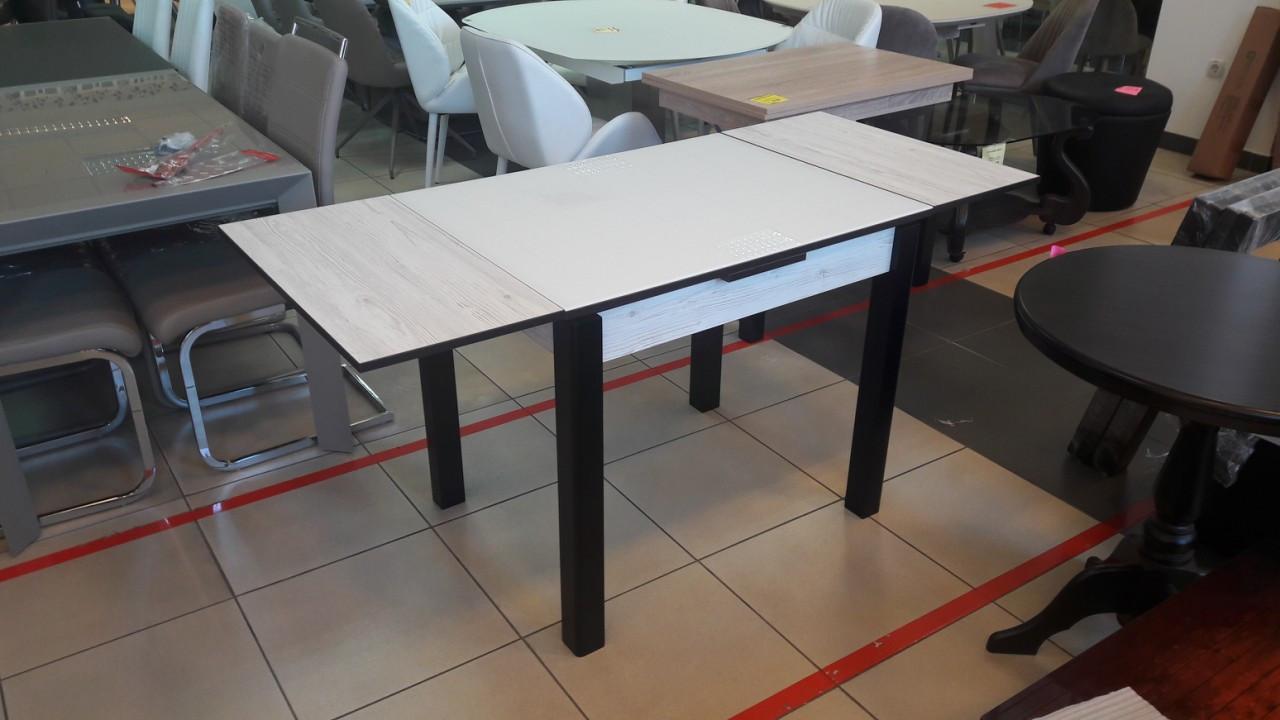Стол-трансформер Марсель 900 ДСП (ассортимент цветов)