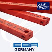 Марзаны для резака-гильотины EBA 3905/3915