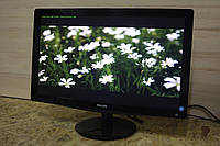 "Б/у Монитор 23"" Philips V-line 236V3LSB/00 ( Full HD, 16:9 )"