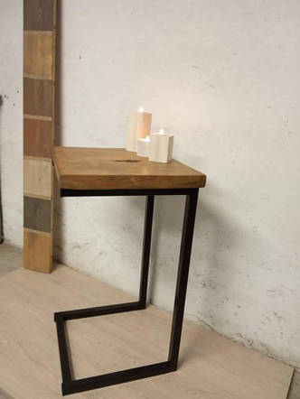 Столик, фото 2