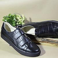 Кроссовки Eleven shoes 16-408-221 (37р - 24,5см)