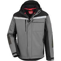 Куртка утеплена Nitras 7182W // MOTION TEX PLUS
