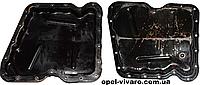 Поддон металл 2.3DCI rn Opel Movano 2010-2018 8200805603