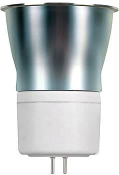 Лампа энергосберегающая e.save.mr16.g5.3.11.4200, тип mr16, цоколь gu5.3, 11W, 4200 К