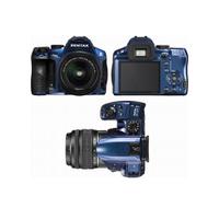 Цифровые фотоапараты